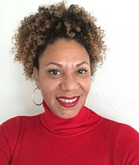Myriam Purperhart
